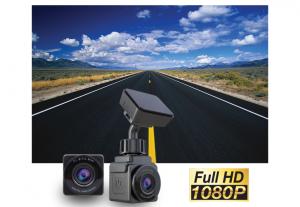 Camera hành trình VietMap Xplore C2