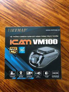 VIETMAP iCAM VM100